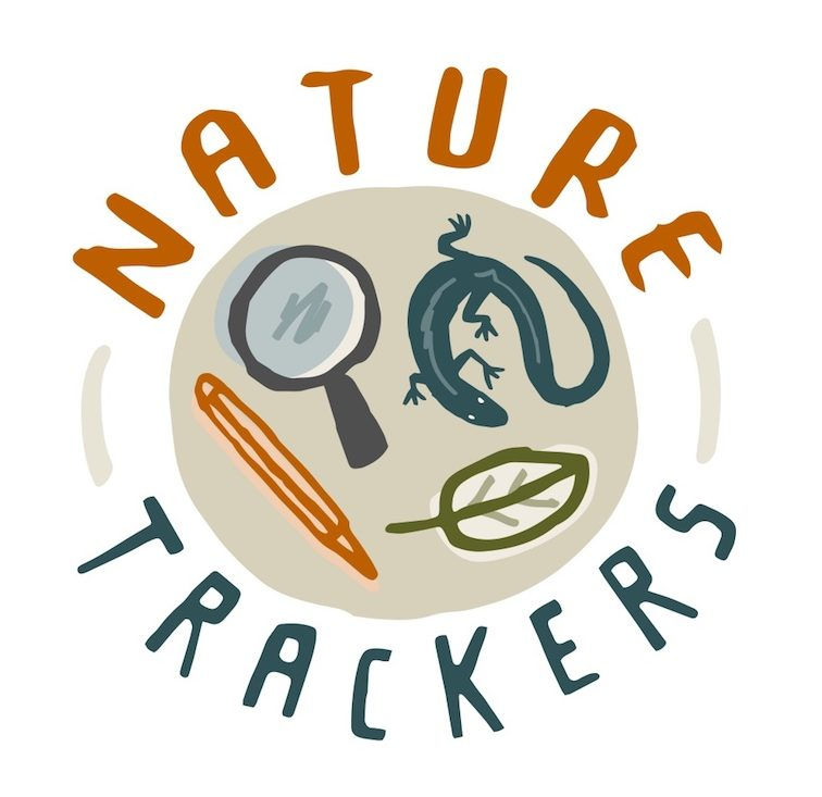 NATURETRACKERS